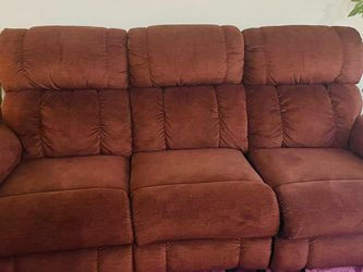 La-Z-Boy Recliner Sofa for Sale in Wayne,  PA