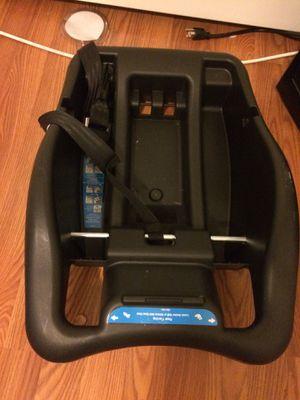 Cosco infant car seat holder for Sale in Philadelphia, PA