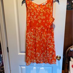 Sheer Dress for Sale in Sherwood,  OR