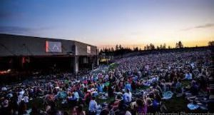 Dave Matthews Tickets -Sep 4 Ridgefield for Sale in Clackamas, OR