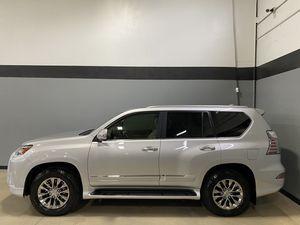 2017 Lexus GX for Sale in Austin, TX