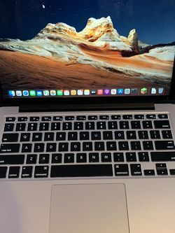 MacBook Pro for Sale in Queens,  NY