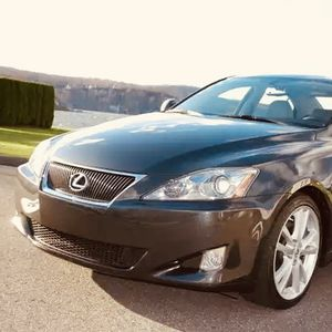2007 Lexus (V6):;:; for Sale in Pittsburgh, PA