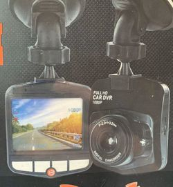 New Car Recording Just Need Hard Drive for Sale in Fremont,  CA