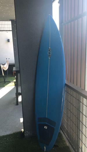 Surfboard for Sale in Marina del Rey, CA