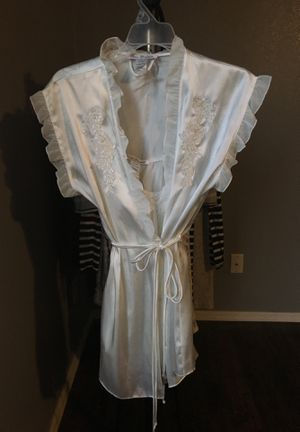Linea Donatello nightgown set for Sale in Goodyear, AZ