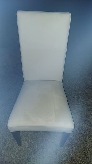 Dining chairs for Sale in Fresno, CA