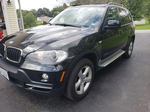 BMW X5 for Sale in Abingdon, VA