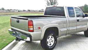 ֆ14OO O4 CHEVY SILVERADO 4WD for Sale in Coral Springs, FL