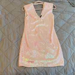 Dress | Sequins for Sale in Chula Vista,  CA