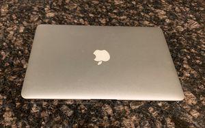 MacBook Air 13-inch 2011 for Sale in Los Angeles, CA