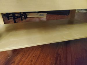 Coffee Table in excellent condition for Sale in Modesto, CA