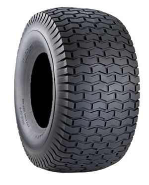 2 NEW Carlisle Turfsaver Lawn & Garden Tire - 20X10-10 tires, for Sale in District Heights, MD