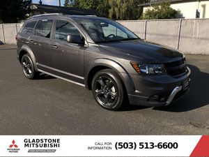 2018 Dodge Journey for Sale in Milwaukie, OR