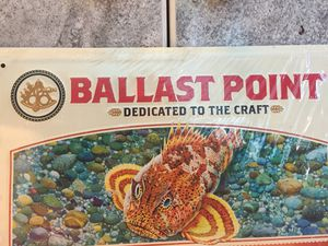 Ballast point for Sale in Fullerton, CA