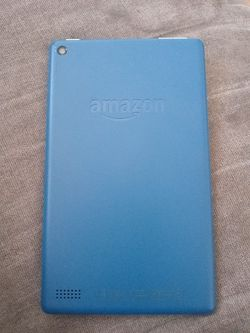 AMAZON KINDLE FIRE for Sale in Mesa,  AZ