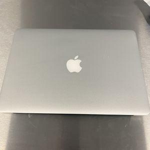 MacBook Air 13-inch for Sale in Bonita Springs, FL