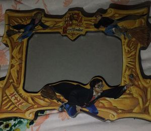 Harry Potter picture frame for Sale in Chula Vista, CA