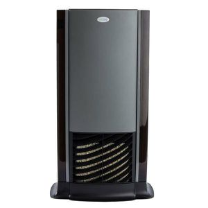 AIRCARE Designer Series 2 Gal. Evaporative Humidifier for 1,200 sq. ft. for Sale in San Dimas, CA