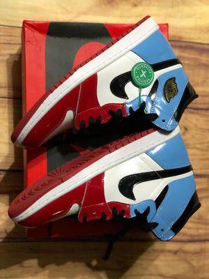Jordan 1 for Sale in Yonkers, NY