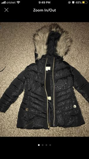 Michael Kors jacket for Sale in Columbus, OH