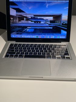 "13"" MacBook Pro for Sale in Boynton Beach,  FL"