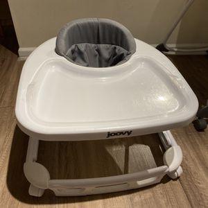 Baby Walker-Joovy for Sale in Rockville, MD