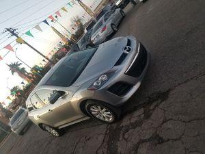 Mazda cx7 2011 clean title $5950 dls for Sale in Phoenix, AZ