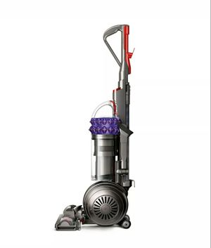 Dyson Cinetic Big Ball Animal + Allergy Upright Bagless Vacuum for Sale in Aspen Hill, MD
