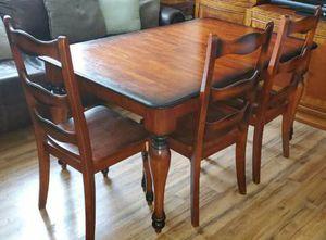 Kitchen table for Sale in Murrieta, CA