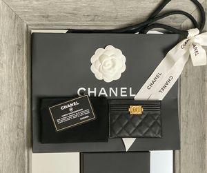 Chanel for Sale in Artesia, CA