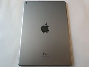 Ipad Air 2 LOCKED FOR PARTS 📱📱📱 for Sale in Indianapolis, IN