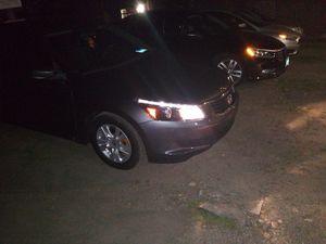Honda accord 2010 for Sale in Waterbury, CT