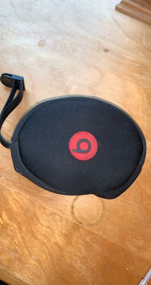 Beats Solo 3 for Sale in Snellville, GA