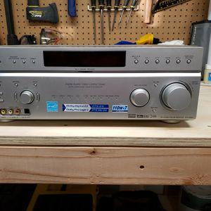 Sony STR-DE897 7.1 Channel Receiver for Sale in Basking Ridge, NJ