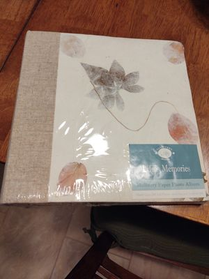 Photo album for Sale in Howell Township, NJ