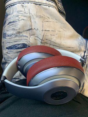 Studio 3 Wireless Beats for Sale in Chicago, IL