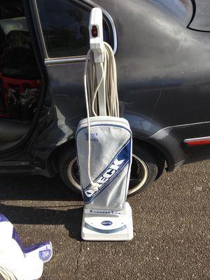 Oreck Vacuum for Sale in Phoenix, AZ