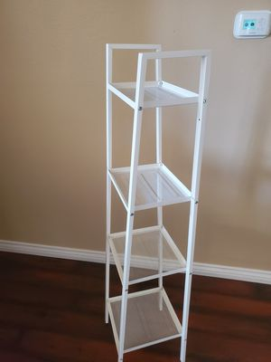 Ikea storage shelves for Sale in San Diego, CA