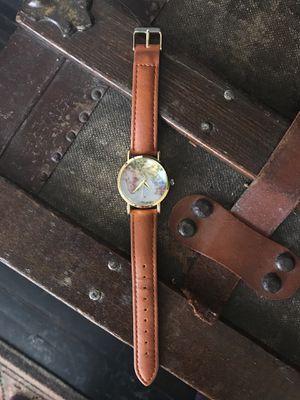 Francesca's Watch for Sale in Salt Lake City, UT