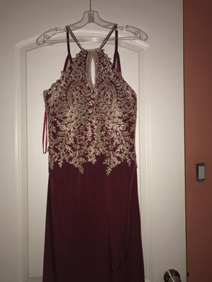 Dress For Any Occasion for Sale in Houston, TX