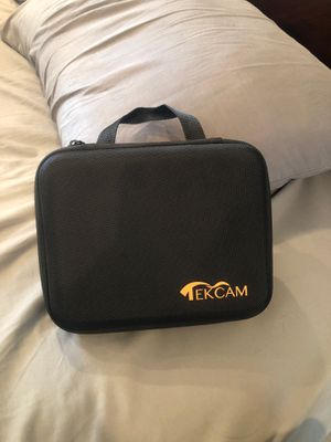 GoPro Carrying Case for Sale in Piscataway, NJ