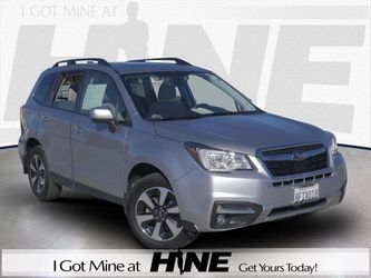 2018 Subaru Forester for Sale in Temecula,  CA