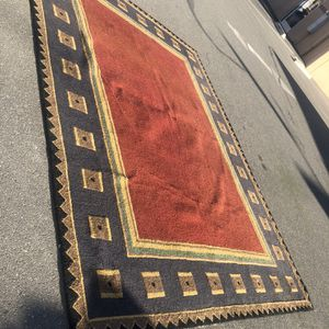 8 X 10 Area Rug for Sale in Anaheim, CA
