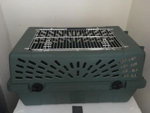 Dog cage for Sale in Olney, MD