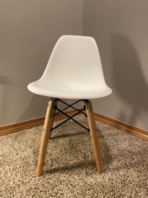 Kids chair for Sale in Sandy, OR