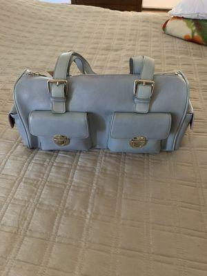 Handbag for Sale in Park Ridge, IL