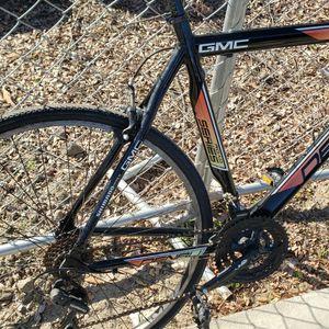 Bike 700 for Sale in Huntington Park, CA