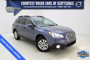 2017 Subaru Outback for Sale in Scottsdale, AZ