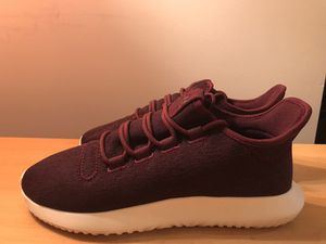 Women's adidas shoes (like new!) for Sale in Issaquah, WA